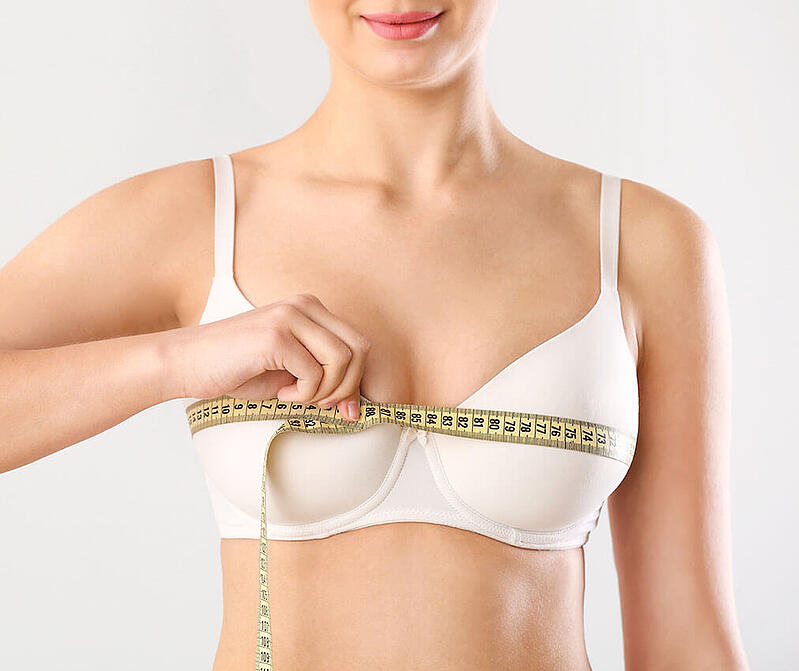 patient's guide to breast augmentation surgery in singapore