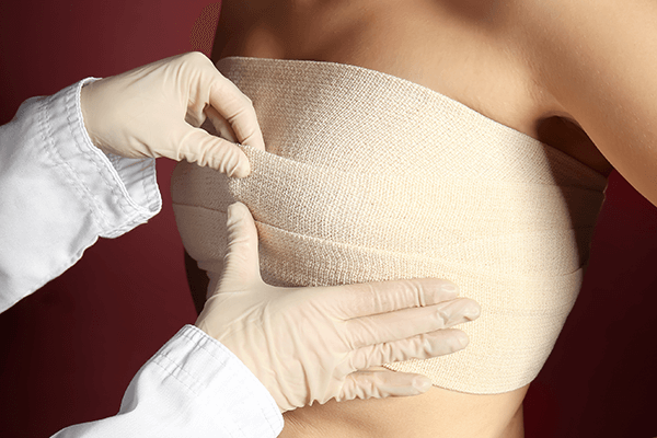 Breast-Augmentation-after-surgery-2