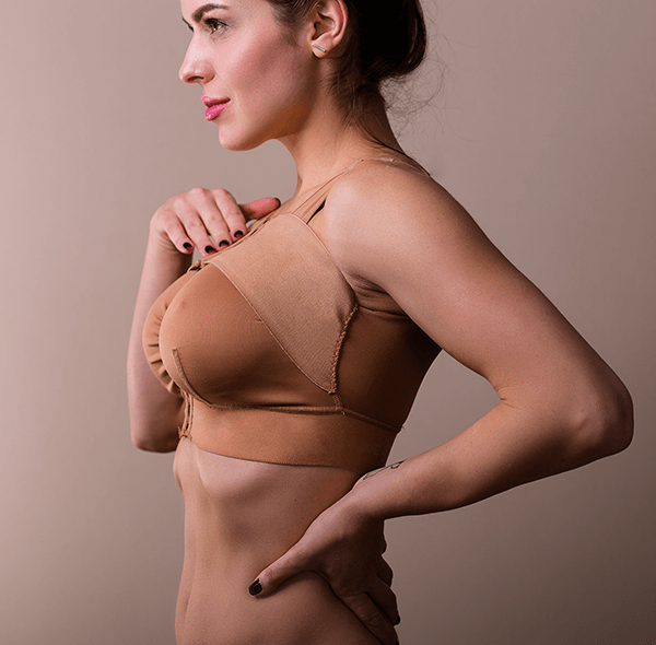 Breast-Augmentation-after-surgery