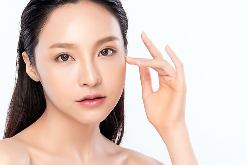 enhance skin health with profhilo, rejuran, face fillers