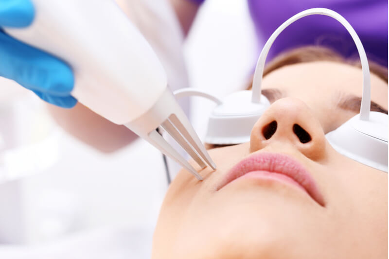 cost of acne treatment options singapore