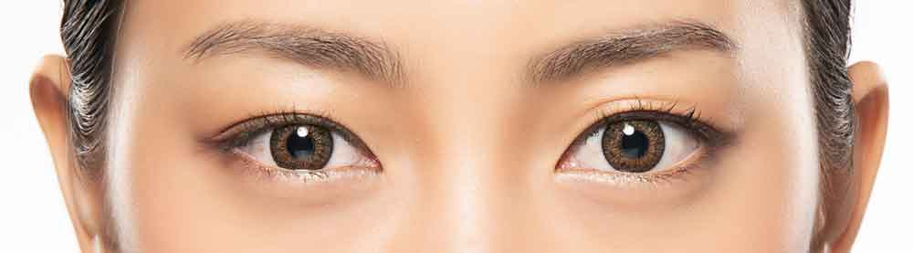 double-eyelid-illumia