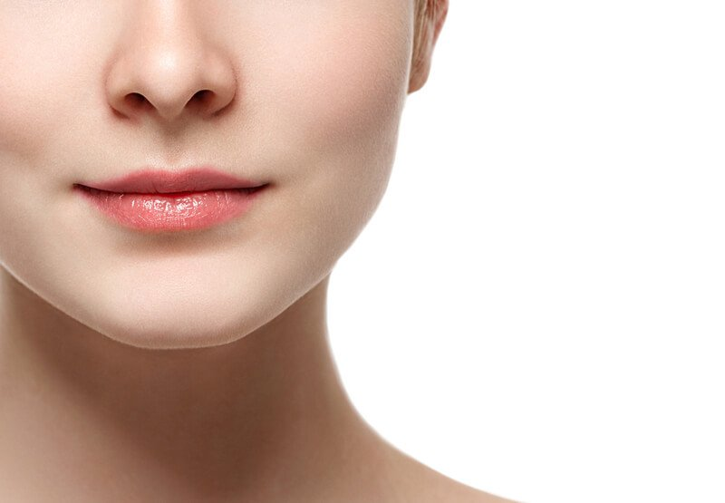 face fillers for more facial volume