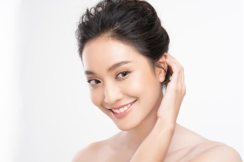 choosing the right skin booster injectable