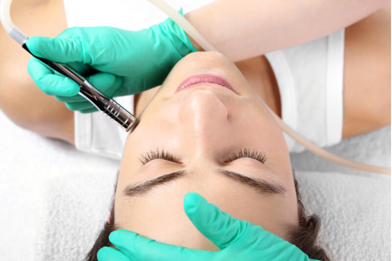 effective acne treatments in singapore