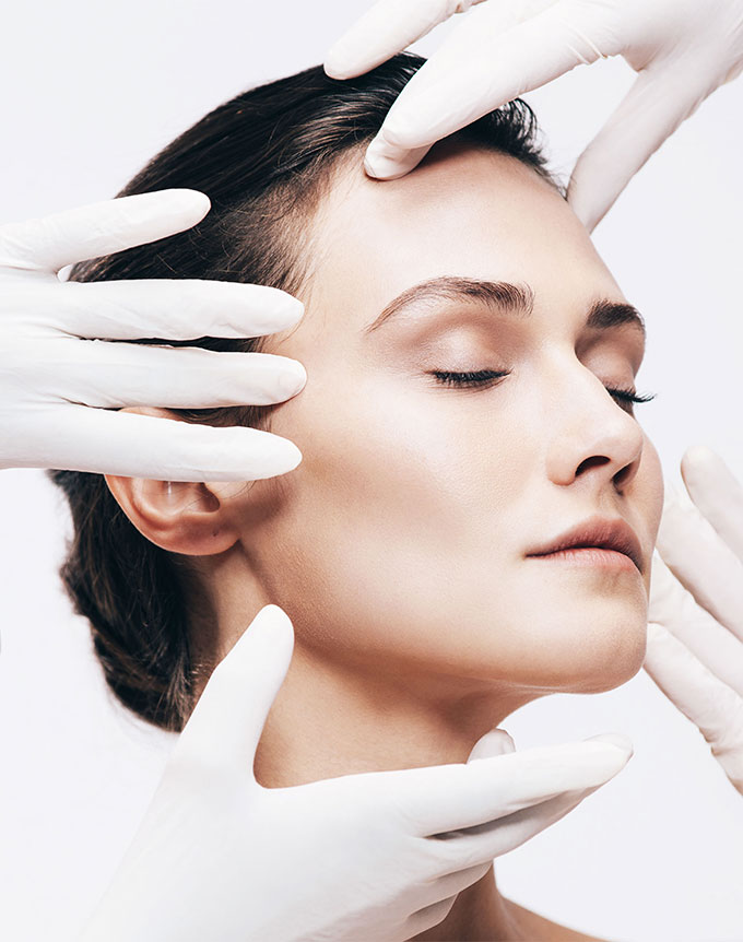 iLLUMIA MEDICAL FACE SCULPT illumia medical face solutions